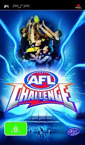 AFL Challenge