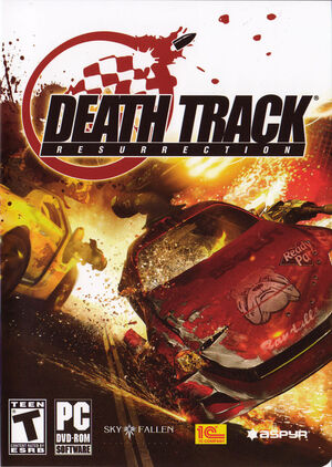 Death Track Resurrection.jpg