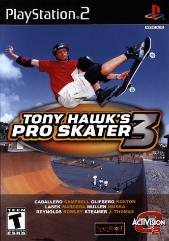 THPS3.png