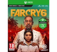 Ubisoft-xbox-one-far-cry-6-kopen
