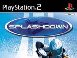 Splashdown