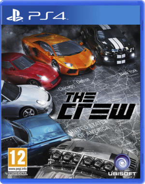 TheCrew.png