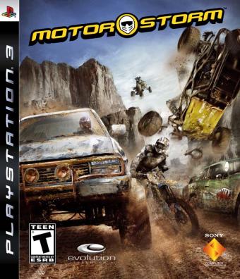 MotorStorm.png