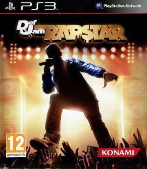 Def-Jam-Rapstar.jpg