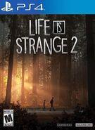 Life is Strange 2 300x