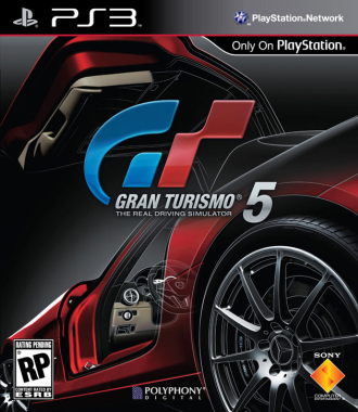 GT5.png