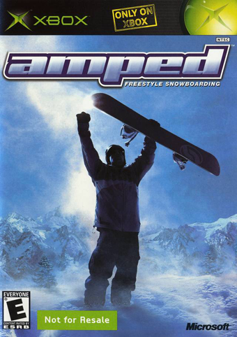 Amped.png