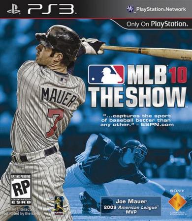 MLB 10.png
