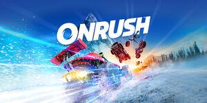Onrush-review.jpg
