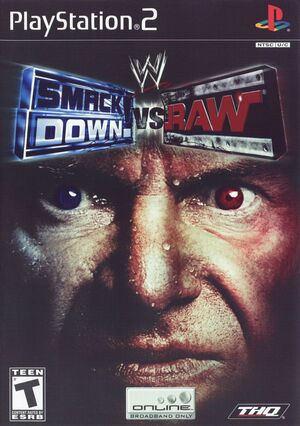 WWE SmackDown! vs. Raw.jpg