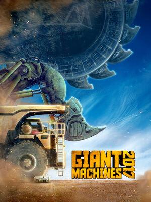 Giant Machines 2017.jpg