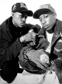 Gang Starr.jpg