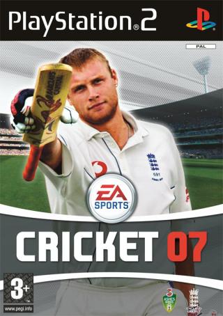 Cricket07.png