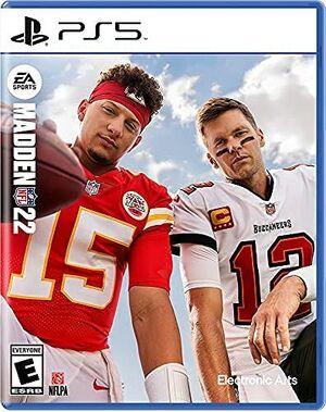 Madden NFL 22.jpg
