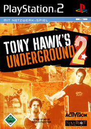 Tony Hawks Underground 2 PS2-1-.jpg