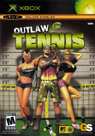 Outlaw Tennis.png