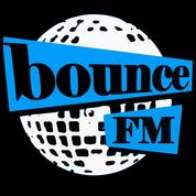 BounceFM.png