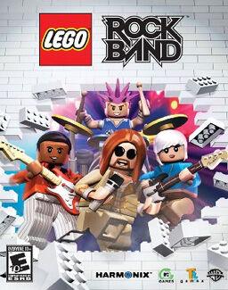 Lego Rock Band-1-.jpg
