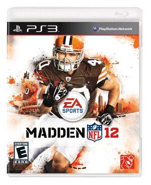 Madden NFL 12.jpg