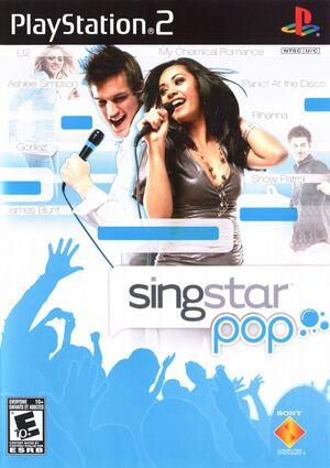 SingStar Pop.jpg