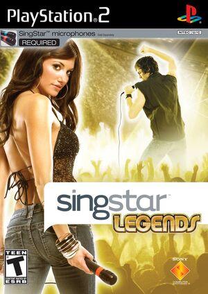 SingStar Legends.jpg