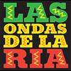 LasOndas.png