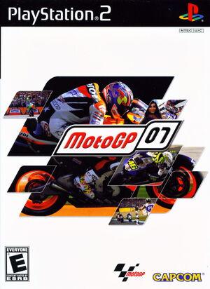 MotoGP Capcom1.jpg