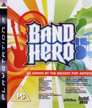 Band Hero.jpg