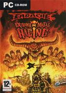 Earache-extreme-metal-racing