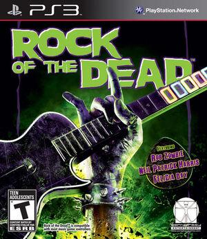 Rock Of The Dead.jpg