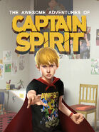 The-awesome-adventures-of-captain-spirit-box-art-01-ps4-us-06jun18