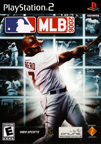 MLB 2006.png