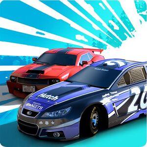 Smash Bandits Racing.jpg