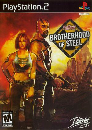 Fallout Brotherhood of Steel.jpg