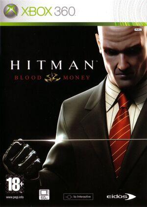 Hitman Blood Money.jpg