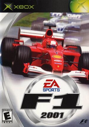 F1 2001 Xbox Cover.jpg