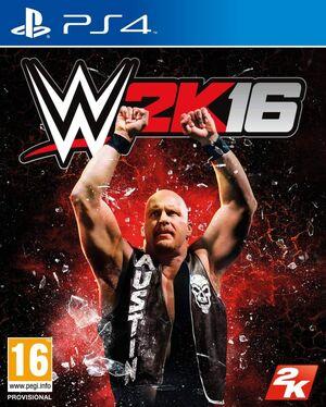 WWE 2K16.jpg