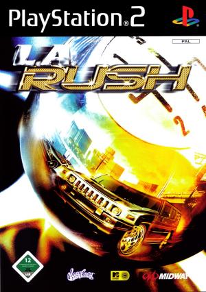 LARUSH.png
