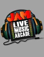 Jamlivemusicarcadebox