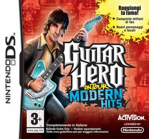 Guitar Hero On Tour Modern Hits.jpg