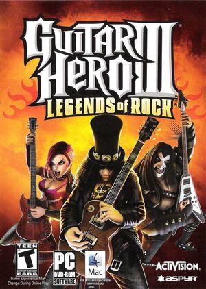 Guitar Hero III Legends of Rock.jpg