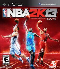 NBA2K13PS3.jpg