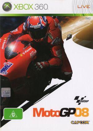MotoGP Capcom2.jpg