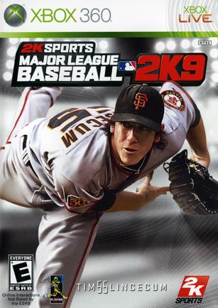 MLB2K9.png
