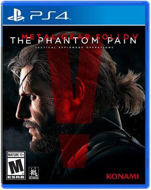 Metal Gear Solid V The Phantom Pain.jpg