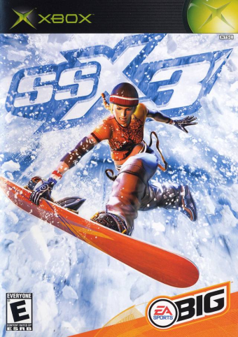 SSX3.png