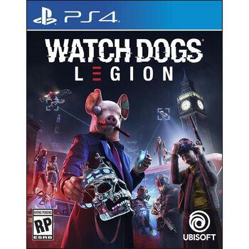 Watch-Dogs-Legion.jpg