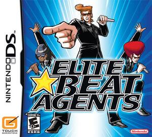 Elite-Beat-Agents.jpg