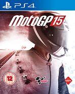 MotoGP15