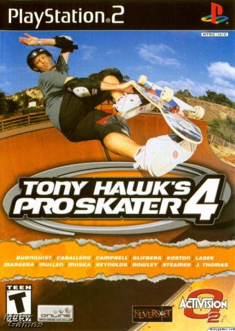 THPS4.png